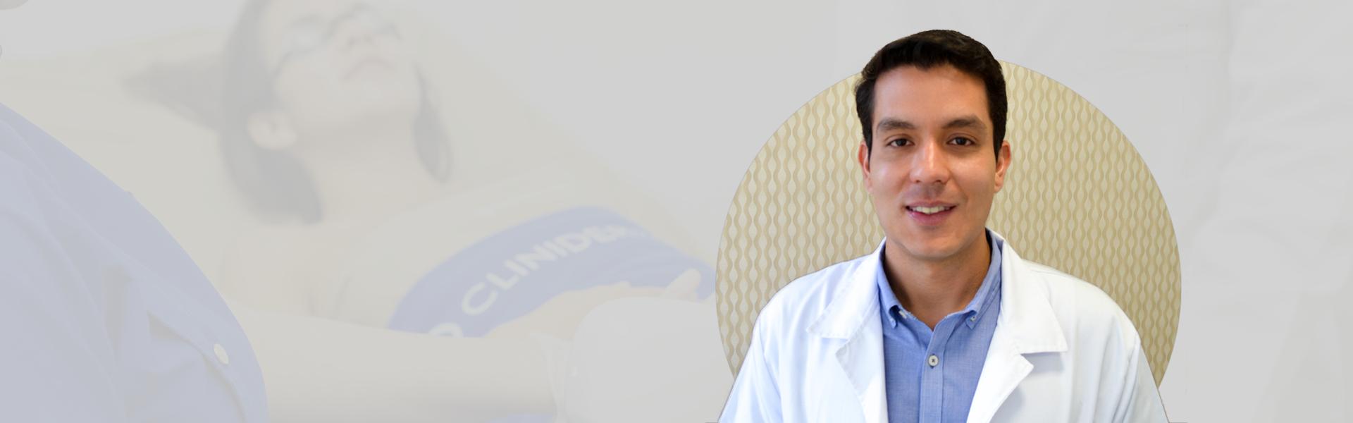 Depilacion Laser, Clínica Dermatológica Estetica Bogotá – Colombia, Cliniderma 🥇, Cliniderma 🥇